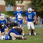 """<b>HomecomingFootball2013_AL_19</b><br/> Homecoming 2013 footbal game against Loras College. This was the 100th season of football for Luther College.  Septmeber 5th 2013. Photo by Aaron Lurth<a href=""""http://farm3.static.flickr.com/2819/10140289674_38b980cdbb_o.jpg"""" title=""""High res"""">∝</a>"""