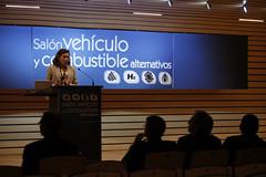 FeriaVehiculo   (816) (Feria de Valladolid) Tags: feria valladolid saln inauguracin alternativo vehculo combustibles