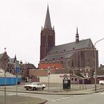 "Wilhelminaplein <a style=""margin-left:10px; font-size:0.8em;"" href=""http://www.flickr.com/photos/99860362@N04/10462771853/"" target=""_blank"">@flickr</a>"