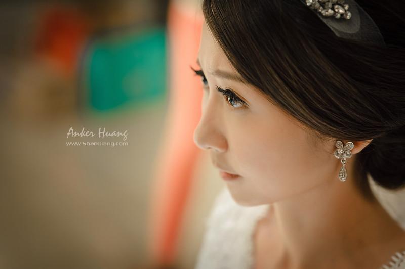 婚攝anker-中僑0056