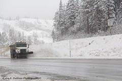 IMG_0568 (RyanP77) Tags: snow plow removal sierranevada 80 snowplow caltrans plows kingvale
