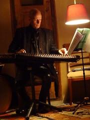 Julien Weiss - Qanun 12 (Aquasabiha) Tags: light shadow music instrument kanun imaret qanun julienweiss
