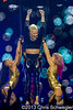 Pink @ The Truth About Love Tour, The Palace Of Auburn Hills, Auburn Hills, MI - 11-06-13