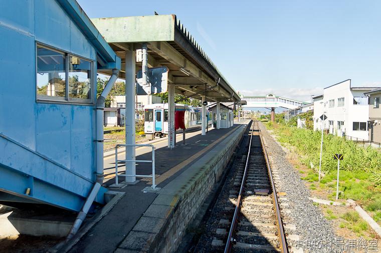 20131018日本行第二天-639