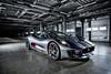 Jaguar C-X75 (THE SMADE JOURNAL) Tags: car electric gallery jag jaguar concept hybrid galleria rockingham cx75 smade smademediacom smademedia smade|media