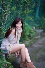 signed.nEO_IMG_IMG_7004 (Timer_Ho) Tags: portrait cute girl beauty canon pretty sweet ntu lovely nono    bps eos5dmarkii