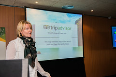"""Helena Egan from TripAdvisor • <a style=""""font-size:0.8em;"""" href=""""http://www.flickr.com/photos/95599160@N04/11081835205/"""" target=""""_blank"""">View on Flickr</a>"""