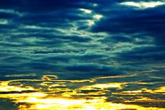 clouds 101220002