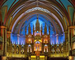 _MG_2875 (Mary Susan Smith) Tags: church interior basilica symmetry altar superhero freehand oldmontreal colourful notredamebasilica bigmomma challengeyouwinner cychallengewinner thechallengefactory tcfwinner gamex2winner cyunanimous herowinner storybookwinner gamesweepwinner game3winner