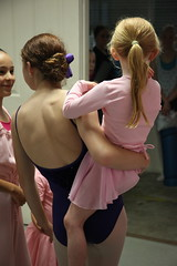 IMG_9267 (nda_photographer) Tags: boy ballet girl dance concert babies contemporary character jazz newcastledanceacademy