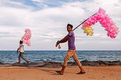 @ Pondicherry Beach (bmahesh) Tags: light people india streets beach colors lines canon streetphotography canon5d chennai mahesh tamilnadu pondicherry eveninglight cwc pondi pondibeach indianstreetphotography canonef24105mmf4isusm indianstreets canoneos5dmarkii chennaiweekendclickers maheshphotography bmahesh wwwmaheshbcom cwc310