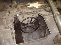 "M8 greyhound (7) • <a style=""font-size:0.8em;"" href=""http://www.flickr.com/photos/81723459@N04/11286133466/"" target=""_blank"">View on Flickr</a>"
