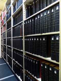 Archivo Histórico de Medellín
