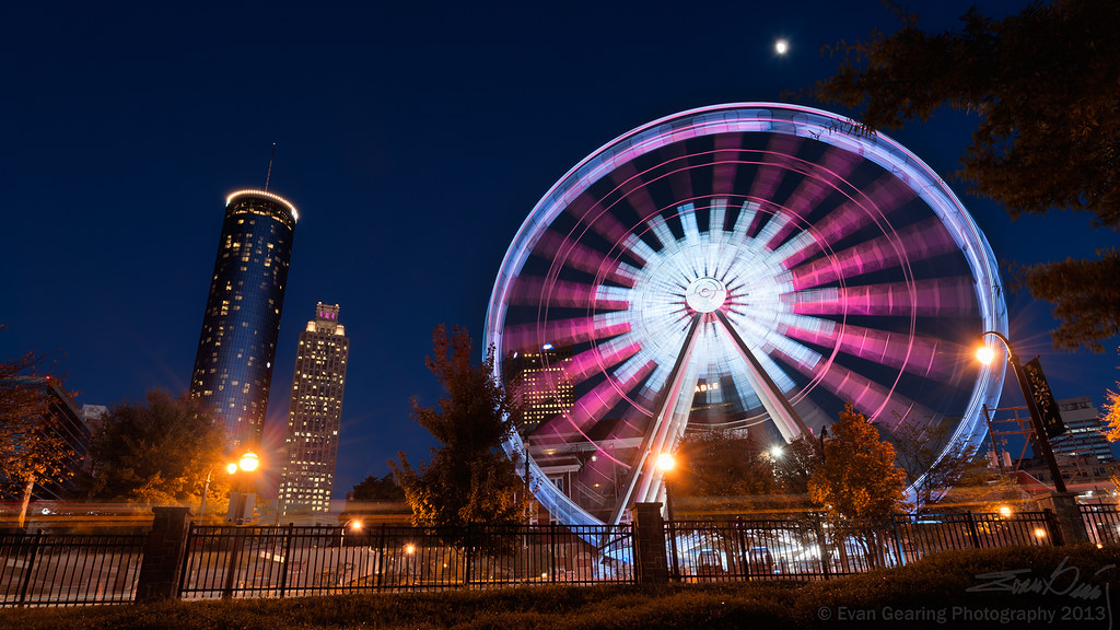 Atlanta 2019 (with Photos Top 20 Places to Stay)