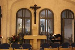 IMG_2093 (Potkay) Tags: christmas germany dresden studyabroad kreuzkirche