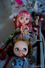 ABAD December 29 2013 toys