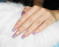 "Nail Design <a style=""margin-left:10px; font-size:0.8em;"" href=""http://www.flickr.com/photos/113576083@N04/11792024333/"" target=""_blank"">@flickr</a>"