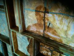 Tablescape Art Installations