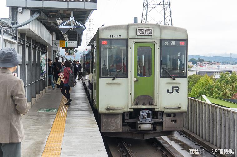 20131021 日本第五天-191