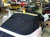 06 Porsche Speedster Original Montage ws 06