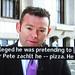2014_01_150011 - deliver Pete Zachlt