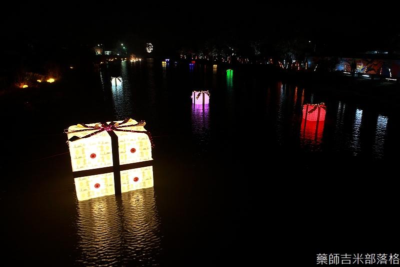 2014_tainan_lantern_199