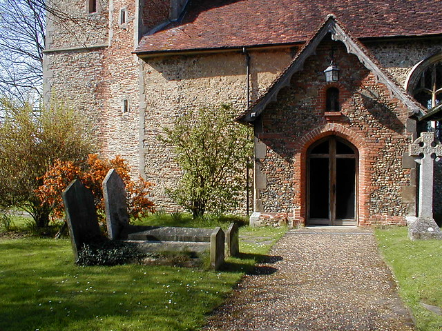 Porch_of_Elsenham_Church