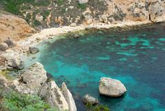 Cagliari Cala Fighera. (Gabriele Carcangiu / montain goat) Tags: sardegna natura rocce colori terranostra marini naturasardegna sardegnanatura maresardegnanatura