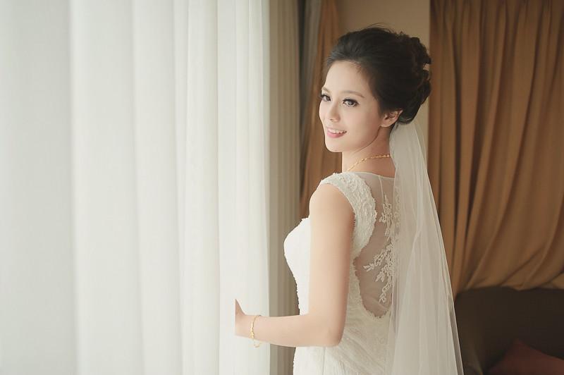三重彭園,三重彭園婚攝,台北婚攝,婚禮記錄,婚攝,推薦婚攝,新祕Ting,第九大道,DSC_0346