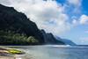 01995_RAW (Mr Inky) Tags: hawaii kauai hanalei keebeach napalicoast haenastatepark sonyrx100
