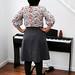 Ginger Skirt by Colette Patterns