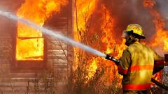 original (firemaskscandinavia) Tags: brann firemask rykutvikling overtent ulmebrann sfm60