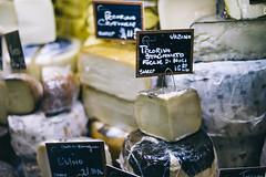 Eataly, Chicago (drewrios) Tags: leica italy chicago cheese 50mm store cafe italian market voigtlander hard drew 15 rangefinder mario pasta asph rios parmesan mozzarella batali m9 vm 2014 eataly