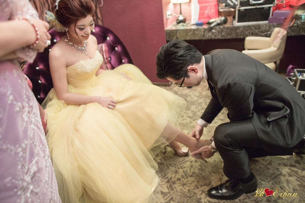 婚禮攝影,婚攝,台北水源會館海芋廳,台北婚攝,優質婚攝推薦,IMG-0019