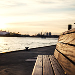 Elbphilharmonie Anleger thumbnail