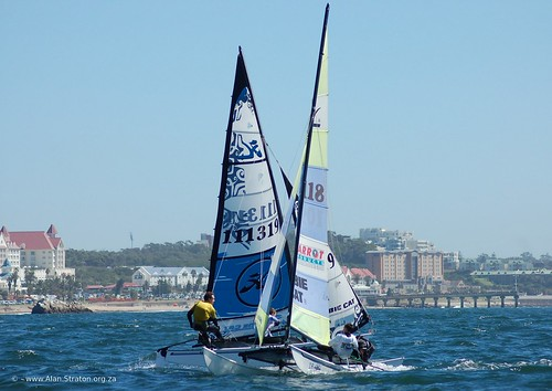 """Close Sailing • <a style=""""font-size:0.8em;"""" href=""""http://www.flickr.com/photos/99242810@N02/13382458373/"""" target=""""_blank"""">View on Flickr</a>"""