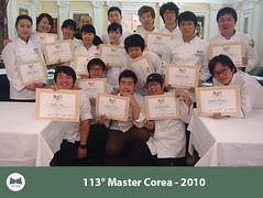 113-master-cucina-italiana-2010