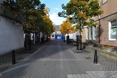 Leven Town Centre 18