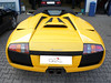 01 Lamborghini Murcielago Roadster Verdeck gbs 03