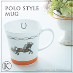 "Polo Mug <a style=""margin-left:10px; font-size:0.8em;"" href=""http://www.flickr.com/photos/94066595@N05/13690472985/"" target=""_blank"">@flickr</a>"