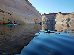 hidden-canyon-kayak-lake-powell-page-arizona-southwest-20170317_081633