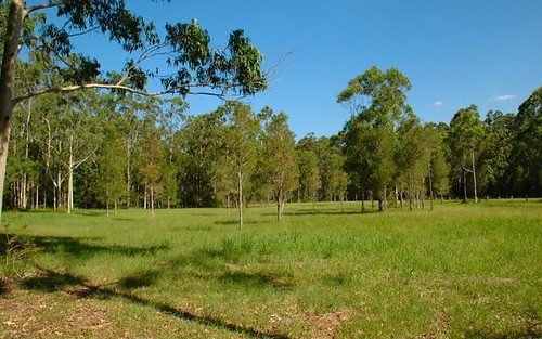 Lot 27, Suncrest Close, Bulahdelah NSW 2423