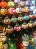 Büyük Çarşı (kutzz) Tags: istanbul turkey bosforus sofia ayasofya sultanahmet bluemosque minaret mullah bosphorus goldenhorn fatih galata karakoy kadykoy besctash sisli qızqalası maidentower koska burek simit