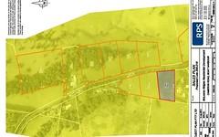 Lot 209 Cameron Park, McLeans Ridges NSW