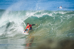 _DSC3863_Championnats-d'AquitaineDeSurf (@Thierry) Tags: surf surfphotography surfer surfmag surfsession surfphotographer surfing sea water wave waves wsl clicphotographie frenchsurfer nouvelle aquitaine france