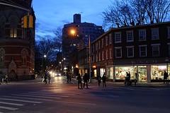 Greenwich Village (AWJ-photography) Tags: awjphotography nyc nycskyline newyorkcity newyork rockefellercenter greenwichvillage grandcentralstation grandcentral radiocitymusichall radiocity nbc rainbowroom newyorkpubliclibrary trumptower donaldtrump presidenttrump empirestatebuilding edsullivantheater