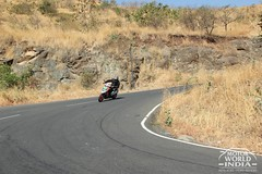 Aprilia-SR-150-Race (49)
