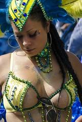 D7K_7087_ep (Eric.Parker) Tags: caribana 2016 toronto costume bikini cleavage west indian trinidad jamaica parade breast scotiabank caribbean festival mas masquerade band headdress reggae carnival dance african american steelpan august2015 westindian scotiabankcaribbeanfestival scotiabanktorontocaribbeanfestival masband africanamerican