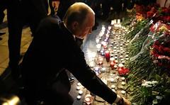Vladimir_Putin_in_Saint_Petersburg_(2017-04-03)_04