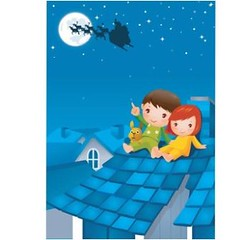 free vector kids Creative Night Greeting Card (cgvector) Tags: active activity adventure arbol boys card cartoons casa characters cheerful childhood children climb climbing creative cute cutout de del eggs enjoy enjoying excited exciting friends fun game girl greeting happy house illustration image infantiles isolated kids ladder little nature nest night onwhite outdoors parque people play playground playhouse playing small smile smiling stock swing swinging tree treehouse vector